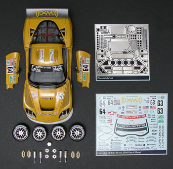 Corvette_C6-R_2006_Le_Mans_Class_Winner_Builders_Kit.jpg