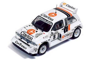 IXO_MODELS_RAC023_MG_Metro_6r4_n_8_Clarion_D_Whittock-P_Eklund_1000_Lakes_rally_1986.jpg