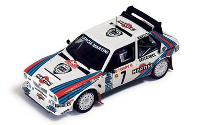 IXO_MODELS_RAC031_Lancia_Delta_S4_n_7_H_Toivonen-S_Cresto_winner_rallye_Monte_Carlo_1986.jpg