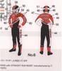 112_Yamaha_YZR500_46_and_Straight_Run_Rider_1983_Decals_Tamiya_62848.jpeg