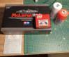 ADB233DB-4D3F-41EF-8009-8D749A5C8152.jpeg