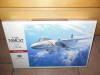 F-14A_HASE_003.JPG
