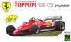 Ferrari-126-C2-Turbo.png