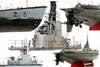 Gato_Class_USS_Sub_2.jpg