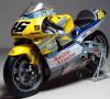 Honda_NSR_500_00_1.jpg