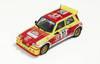 IXO_MODELS_RAC003_Renault_5_Maxi_Turbo_n_27_33_Export_D_Auriol_Tour_de_Corse_1985.jpg