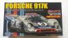 Porsche_917K.jpg