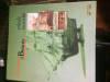 BBD8304D-070C-4EA3-8C24-621B884B6B14.jpeg