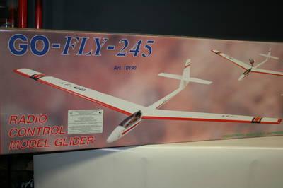 GO-FLY_245.JPG