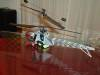elicottero1.jpg