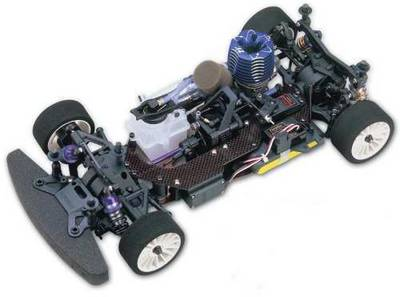 Kyosho-FW-05R-Foam-Tire-Special-Chassis.jpg