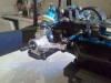 2012-03-26_12_58_47.jpg