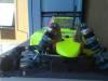 IMG_20120807_130610.jpg