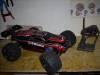 dscn2968_Small_.jpg